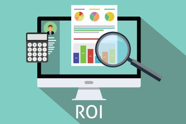 How Online Marketing Efforts Can Increase ROI?