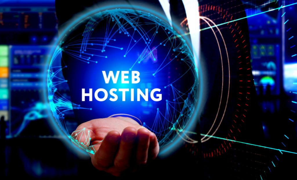 Your Web Hosting Experts Across Australia