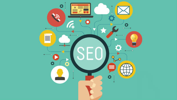 5 Excellent SEO Tips That Will Improve Your Web Design