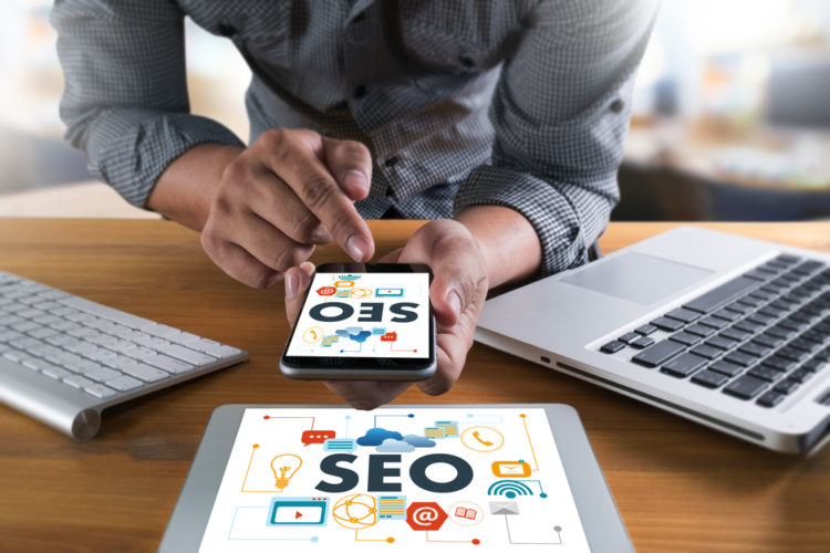 Why You Need An SEO Strategist To Boost Your Brand